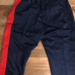 Nike Pants - Nike NSW Sweatpants